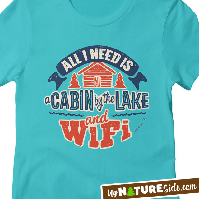 Lake Girl Apparel Lake Living Life TShirt Vneck Sweatshirt Hoodie Retro Vintage