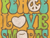 PeaceLoveSmores_th