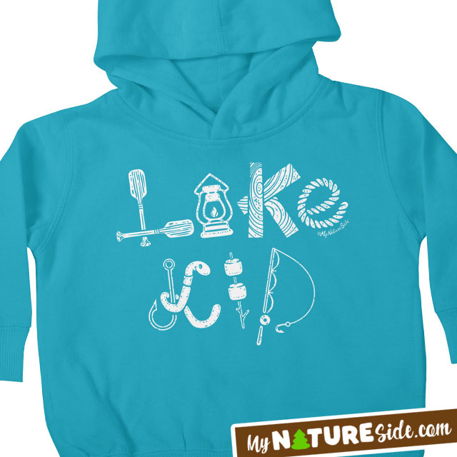 lake baby apparel onesie onesies tshirts hoodies lake life living lifestyle